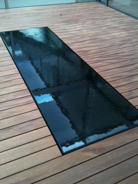 chromstahl planzengef sse wasserspiele schwimmbad. Black Bedroom Furniture Sets. Home Design Ideas